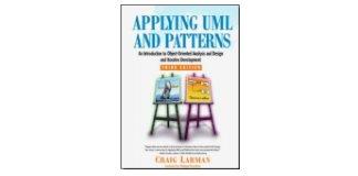 Applying-UML-and-Patterns thumbnail