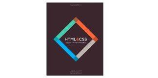 HTML-bog thumbnail