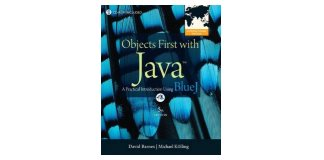 objects-first-with-java thumbnail