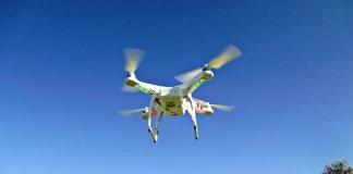 Drone programmeringsbog thumbnail