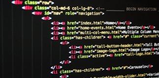 HTML-Kode-Bliv-klogere-på-HTML-Injection thumbnail