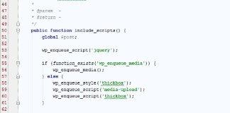 Programmering-af-hjemmeside thumbnail