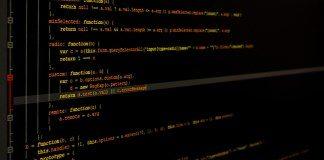 Freelance Programmør thumbnail