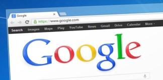 Online formidlingstjenester thumbnail