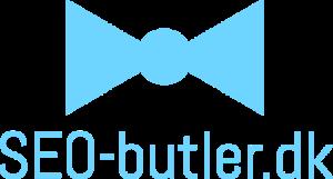 SEO - tilbud-på-seo - SEO-butler logo