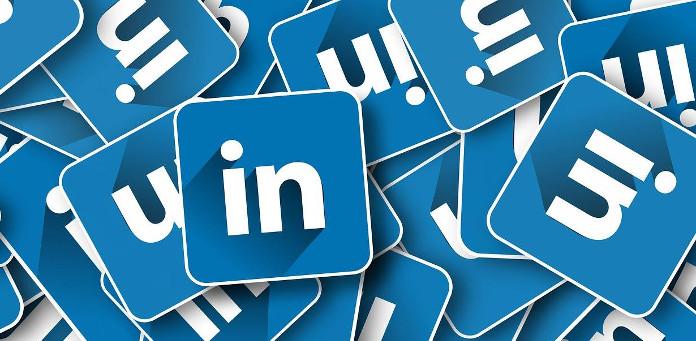 Sådan bruger du LinkedIn til din fordel