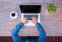 Tre tips til jobs i IT-branchen